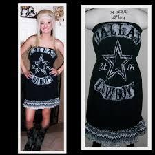 dallas cowboys thanksgiving game 2013 dallas cowboys game day tee shirt dress 55 lookin good for my