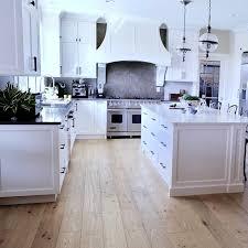 kitchen cabinet design simple kitchen interior design kitchen cabinets simple kitchen