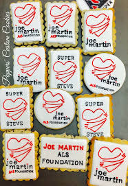 125 best inspirational decorated cookies and cake pops images on