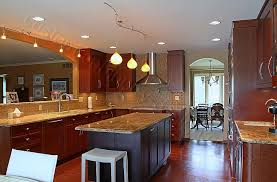 custom kitchen cabinet ideas contemporary kitchen cabinets design ideas custom made cabinets