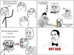 Lool Meme - lool meme by lesskateur memedroid