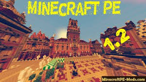 minecraft 0 8 0 apk minecraft pe 1 2 10 1 1 2 9 1 2 8 1 2 7 1 2 0 apk