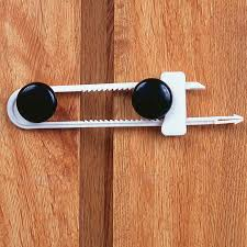 100 child proof locks for kitchen cabinets safety 1st