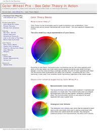 100 classic color schemes 12 website color schemes that