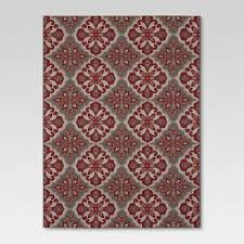 Grey Outdoor Rugs Gray Outdoor Rugs Target
