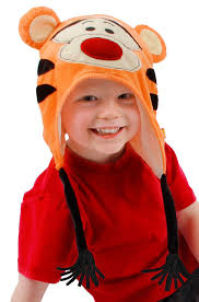 the 12 best images about halloween 2014 ideas for kids on