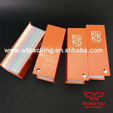 ral color chart ral color chart ral color chart suppliers and