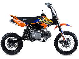 motocross bikes for sale in wales stomp pitbikes welsh pit bikes