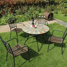 metal patio furniture set metal patio furniture uk metal garden furniture kettler official