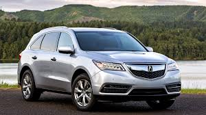 acura minivan safest cars for 2015 asian european brands win top spots la times
