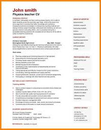 personal statement topics for law free essay 800 words writing on