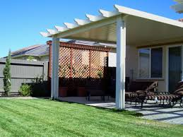 Awning For Mobile Home Awning For Art Exhibition Exterior Awnings Home Design Ideas