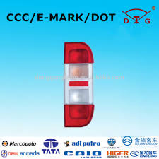 mitsubishi rosa bus parts mitsubishi rosa bus parts suppliers and