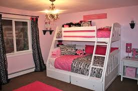 Wallpaper In Home Decor Beautiful Black And Pink Bedroom Ideas Related To Home Decor