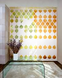 Home Interior Design Diy 69 Best Home Wallpaper Designs Images On Pinterest Home