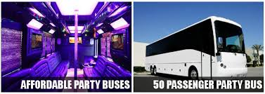 fan van party bus party bus raleigh nc 10 best party buses for rent