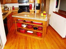 portable kitchen island big lots u2014 optimizing home decor