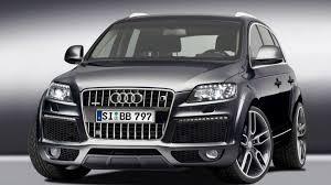 audi q7 w12 b b tunes audi q7 6 0 v12 tdi facelift to 595 hp and 1 270 nm