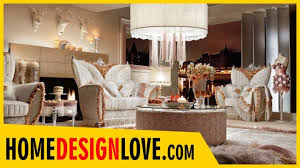 upscale living room furniture drawing room interior upscale sectionals living room decorating