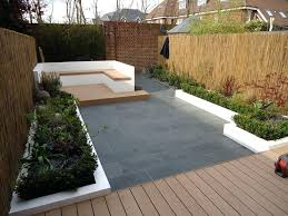 Garden Brick Wall Design Ideas Outside Brick Wall Designs Front Garden Brick Wall Designs Uk