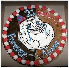 Cake Meme - 19 marvelous meme cakes smosh