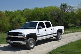 2002 chevrolet silverado long bed for sale 45 used cars from 4 999