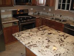 granite countertop used high end kitchen cabinets for sale best