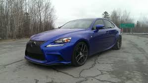 lexus is300 wheel fitment michelin pilot super sport vs conti dw fitment on lowered 3is