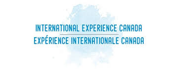 si e social cic work and travel in canada with international experience canada