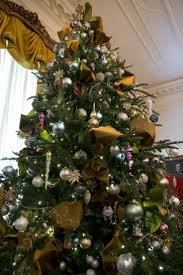166 best white house trees images on