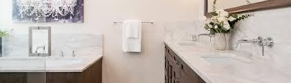 Kb Home Design Studio Reviews Kayron Brewer Cmkbd Studio K B Tacoma Wa Us 98403