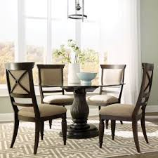 Broyhill Dining Chairs Broyhill Kitchen U0026 Dining Room Sets You U0027ll Love Wayfair