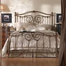 29 inspirational stock of metal bed queen appartment near me