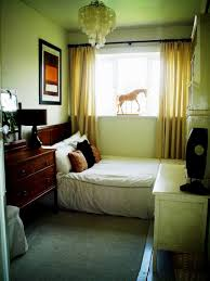 Colorful Bedrooms Best Colour Schemes For Bedrooms Ideas Bedroom Paint Small Idolza