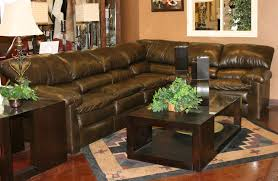 best high end leather couches high end leather sofas arvelodesigns