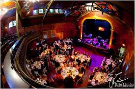 ma wedding venues unique wedding venues in ma