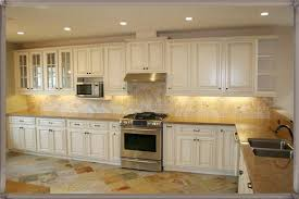 kitchen backsplash ideas with cream cabinets glazing kitchen cabinets for kitchen ideas with cream cabinets for