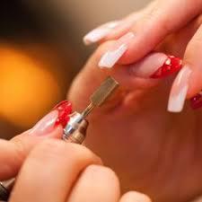 blondo nails 30 photos u0026 34 reviews nail salons 2085 n120th