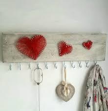 furlscrochet handmade wood crochet hook with the most exacting