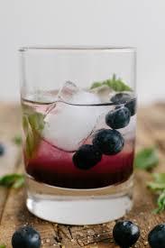 599 best happy hour cocktails images on pinterest cocktails