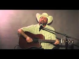 highway wedding band dustin terral waco wedding band lost heart highway the way i