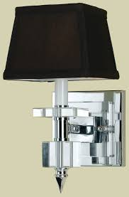 Portfolio Wall Sconce Indoor Wall Sconces Battery Operated Portfolio Sconce Lowes Home