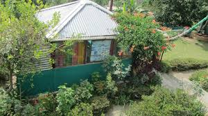 flower house flower house homestay almora india booking