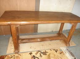 wax for wood table superb furniture restoration french polishing to piano finishes