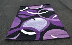 Pink Area Rug 5x8 Purple Area Rugs Target Handmade Vibrant Gray With Shag Rug