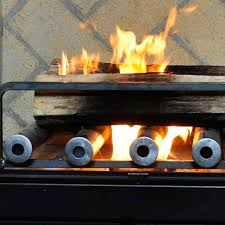 fireplace heat exchanger homemade youtube with fireplace heater