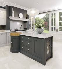 islands for your kitchen kitchen islands tom howley