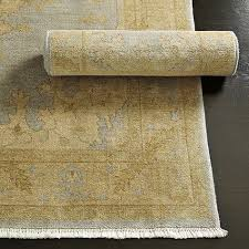 Ballard Designs Kitchen Rugs by 97 Best Rugs And Flooring Images On Pinterest Ballard Designs
