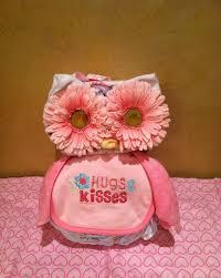 owl baby shower ideas best 25 animals ideas on baby shower