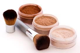 Makeup Kit makeup mineral makeup kit mineral foundation kit